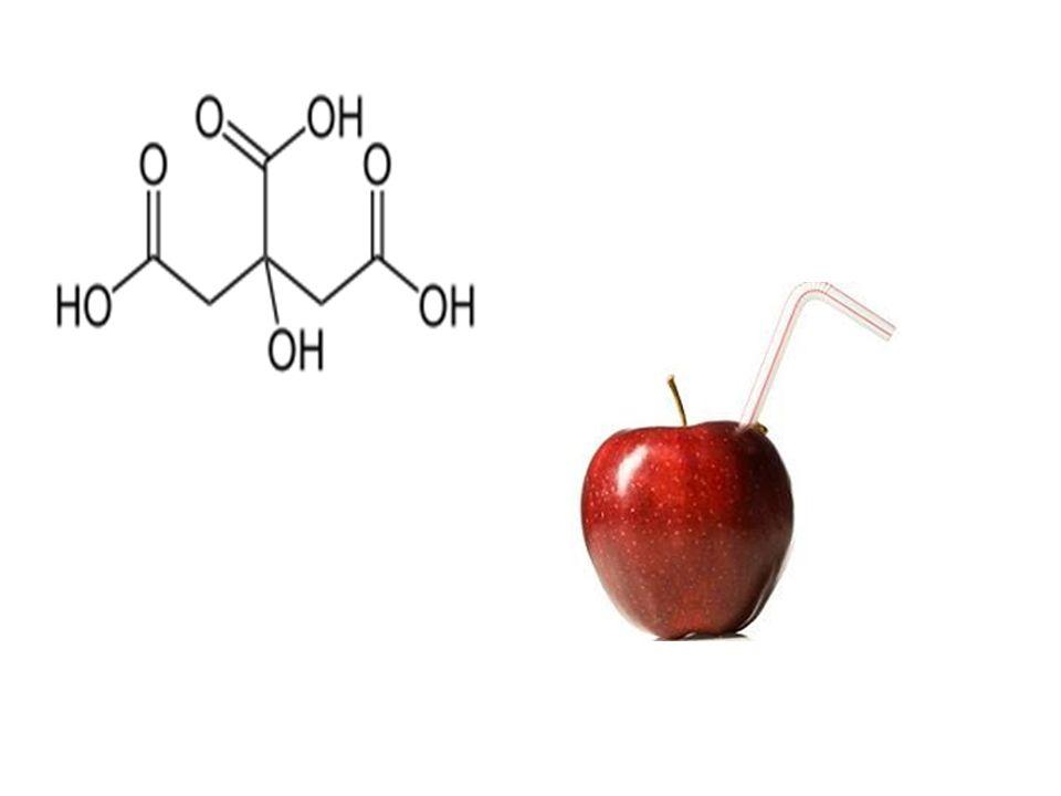 SÜLFİRİK ASİT(ZAÇ YAĞI) (H2SO4) Sülfürik asit renksiz, yağımsı bir sıvıdır.Sülfürik Asit sanayide önemi büyük, kuvvetli bir mineral asittir moleküler formülü H2SO4.