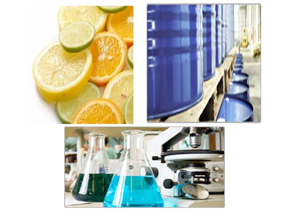 Ambalaj Şekli ■Asetik asit ürünlerimiz tankerle dökme, IBC, ve PVC bidon olarak ambalajlanmaktadır.