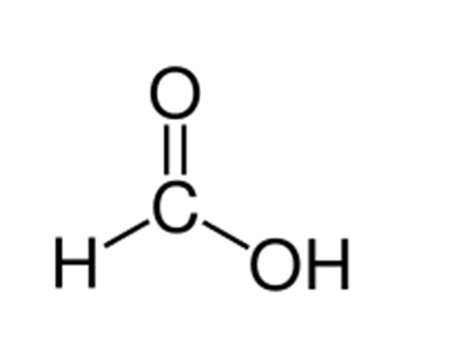 FOSFORİK ASİT (H3PO4) Kullanım alanı çok yaygın olan ve çok iyi bir asitlik düzenleyici olan fosforik asit sıvı halde renksiz, kokusuz bir asittir.
