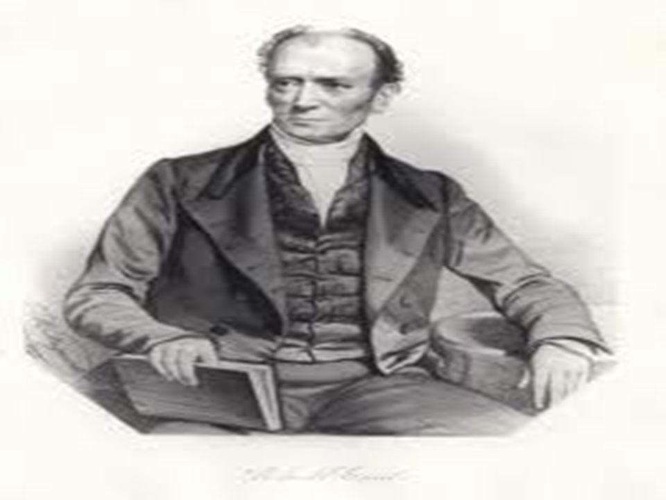 Aslında evrim kuramının ilk savunucusu Jean Babtiste de Lamarktır.