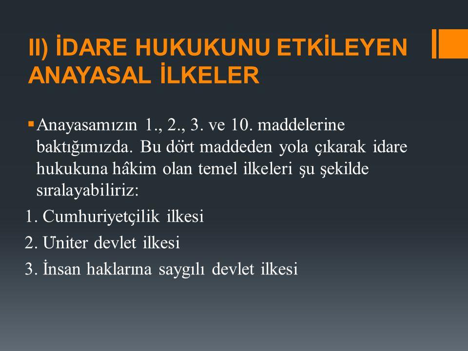 4.Atatu ̈ rk milliyetc ̧ ilig ̆ ine bag ̆ lı devlet ilkesi 5.