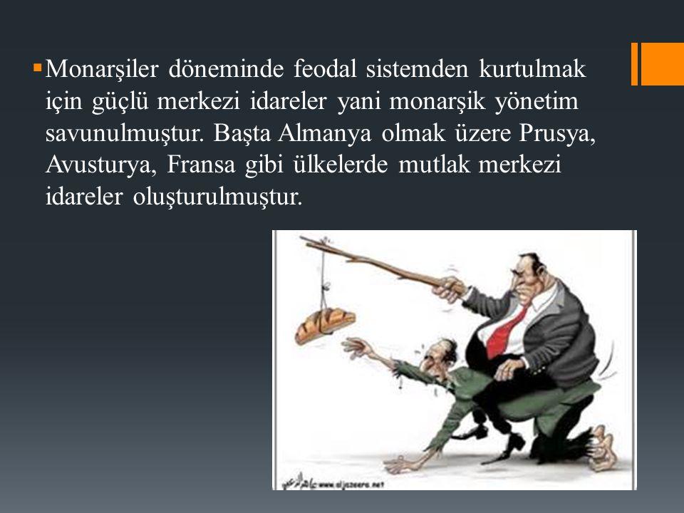 III) TÜZEL KİŞİLİK KAVRAMI VE HUKUKİ NİTELİĞİ  Günümüz hukuk sistemlerinde, hak sahibi olabilme iktidarı sadece insanlara tanınmış değildir.