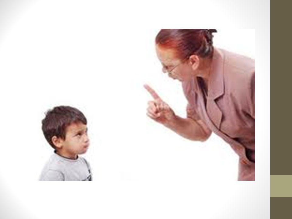 OKUL ÇAPINDA DİSİPLİN Okul çapında bir disiplin programı uygulamak için ; 1.