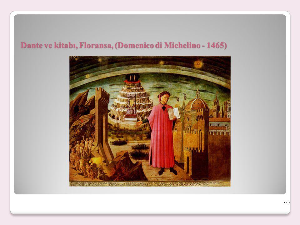Leonardo da Vinci (1452-1519) Leonardo di ser Piero da Vinci (15 Nisan 1452 - 2 Mayıs 1519), Rönesans döneminde yaşamış İtalyan hezârfen, döneminin önemli birdüşünürü, mimarı, mühendisi, mucidi, matematikçisi, anatomisti, müzisyeni, heykeltıraşı, botanisti, jeoloğu, kartografı yazarı ve ressamıdır.