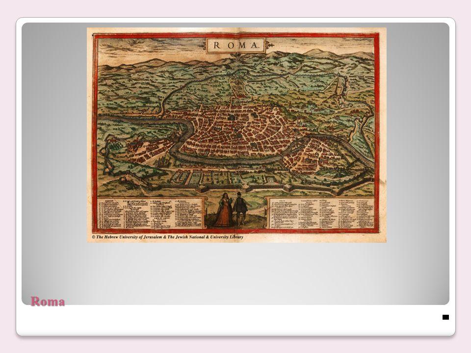 Machiavelli Floransa, (1469- 1527) İl Principe; Discorsi 44
