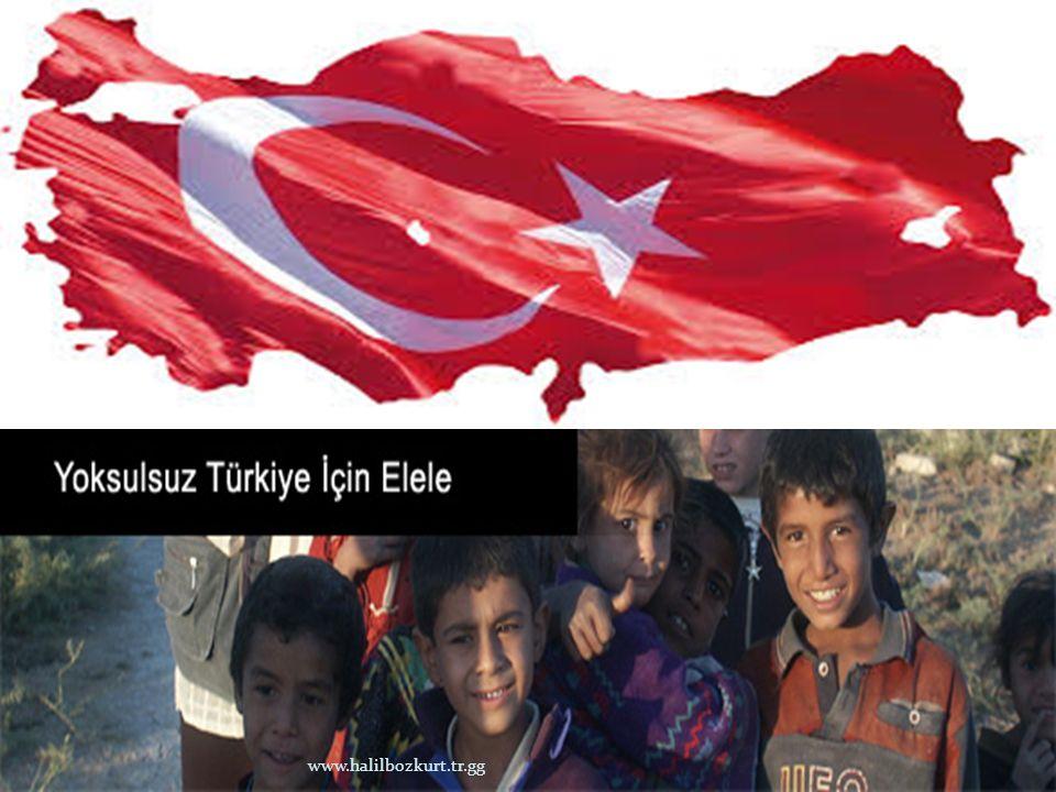 www.halilbozkurt.tr.gg