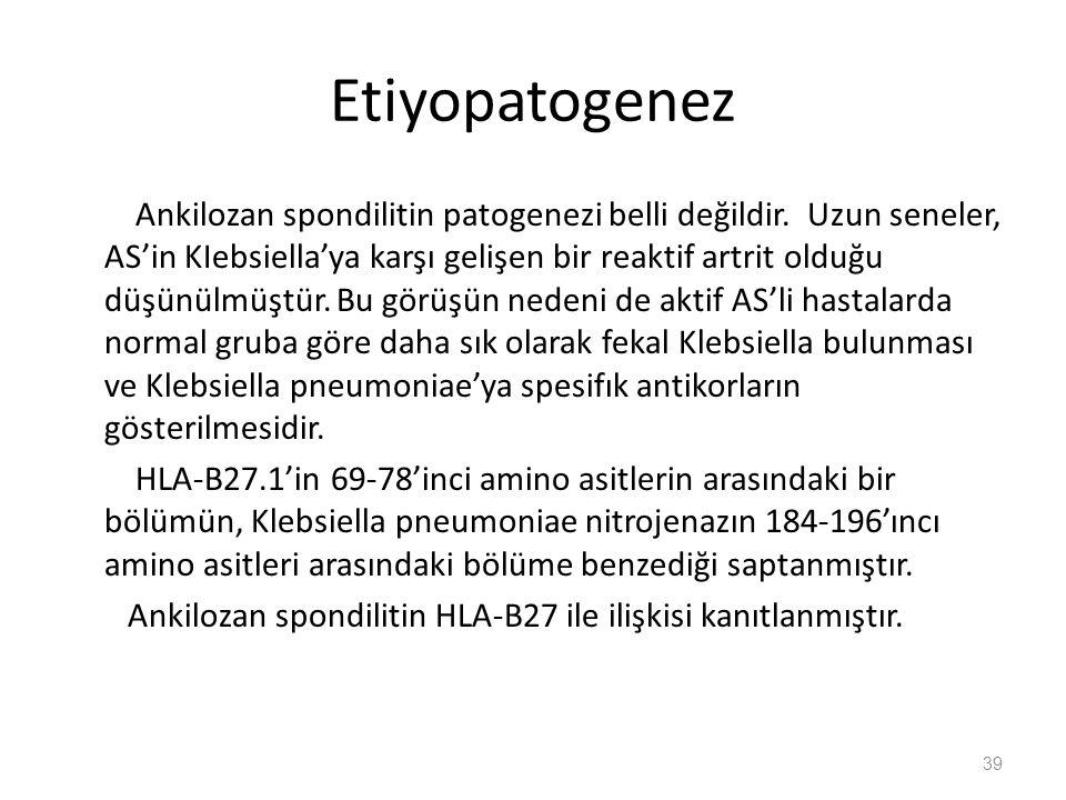 Etiyopatogenez
