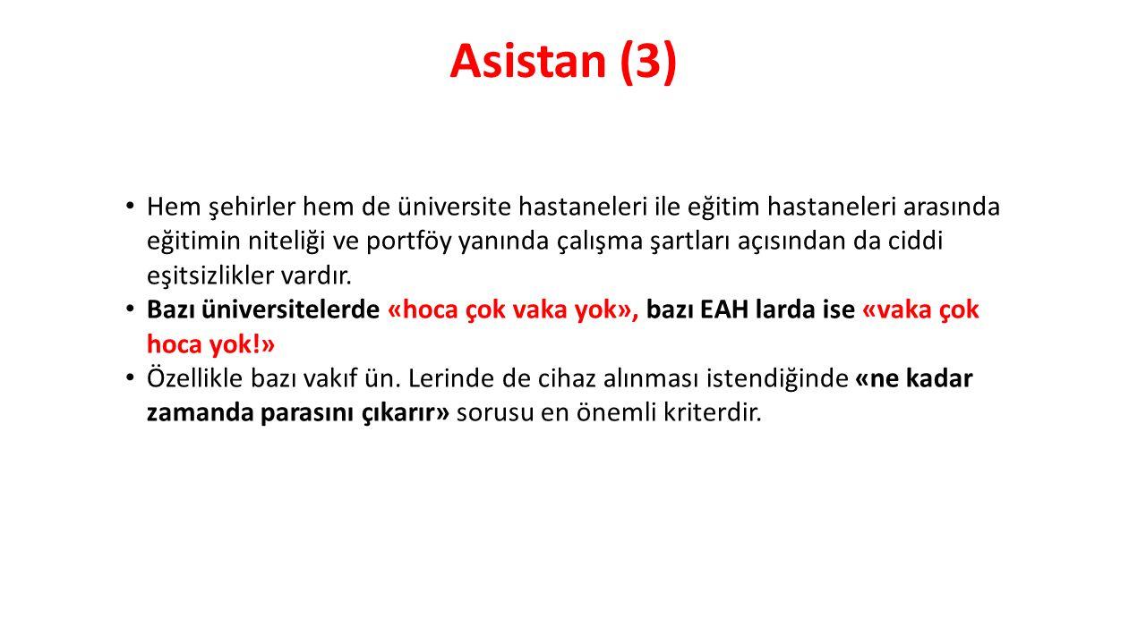 Asistan (3)