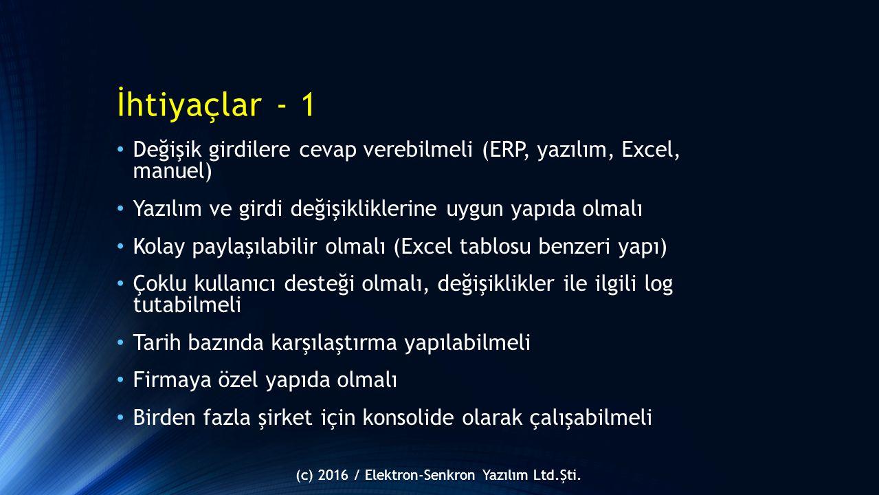 (c) 2016 / Elektron-Senkron Yazılım Ltd.Şti.