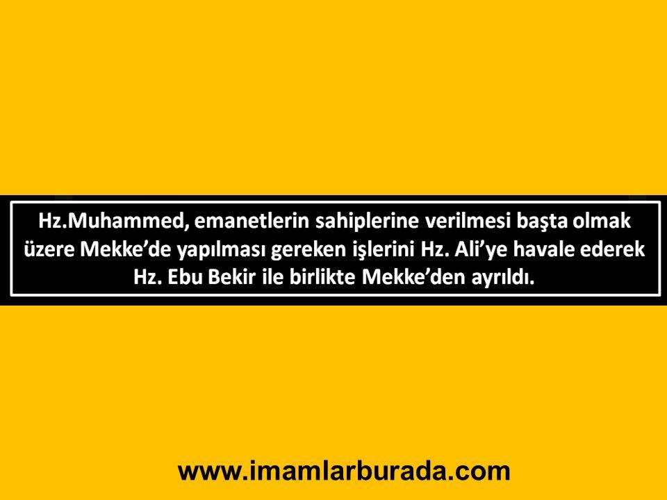 www.imamlarburada.com