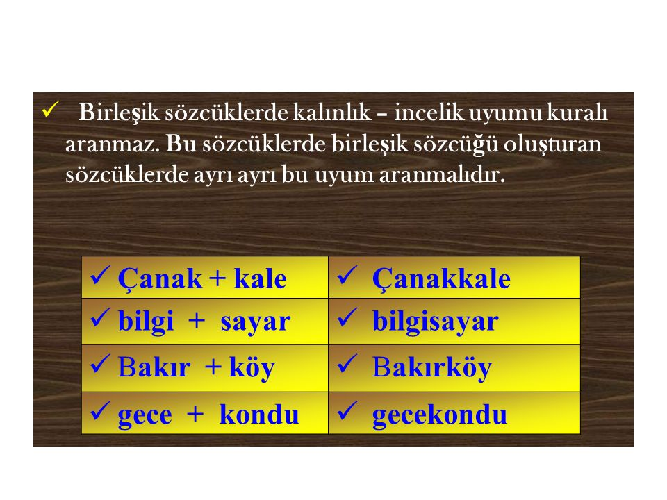 Çanak + kale Çanakkale bilgi + sayar bilgisayar Bakır + köy Bakırköy