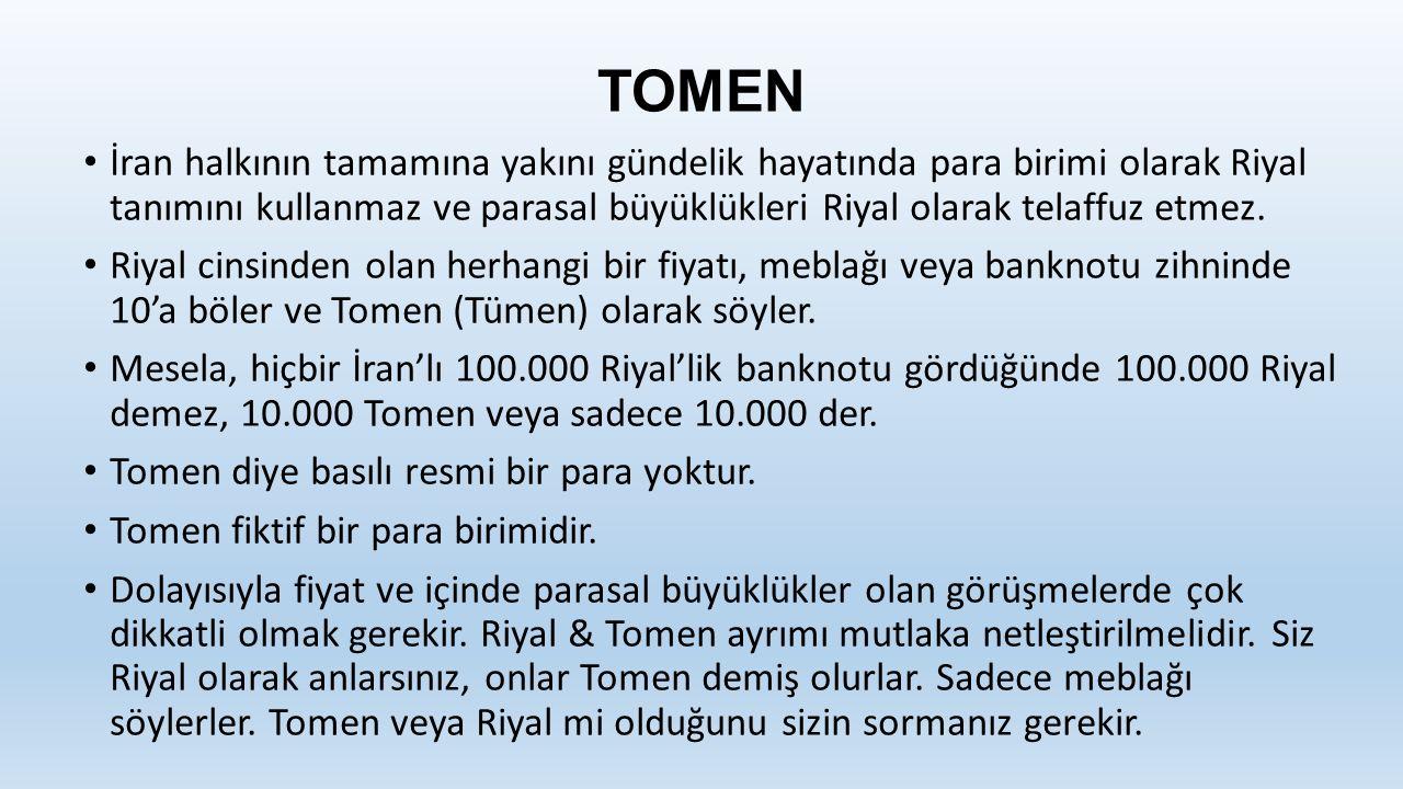 TOMEN