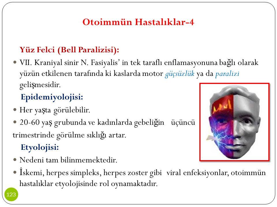 Otoimmün Hastalıklar-4