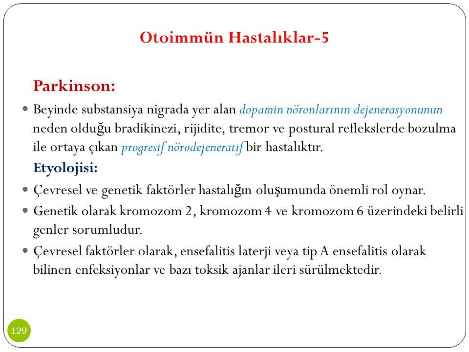 Otoimmün Hastalıklar-5