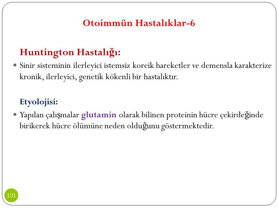 Otoimmün Hastalıklar-6