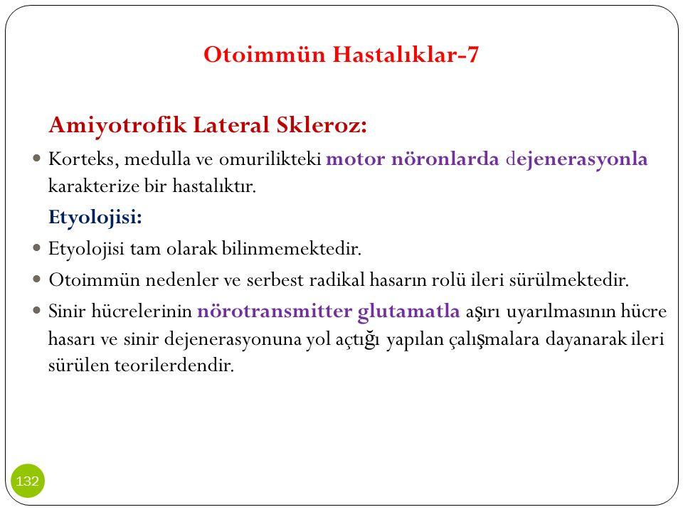 Otoimmün Hastalıklar-7