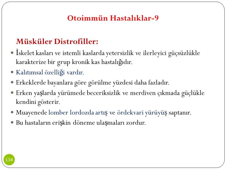Otoimmün Hastalıklar-9