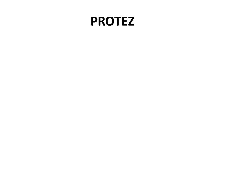 PROTEZ