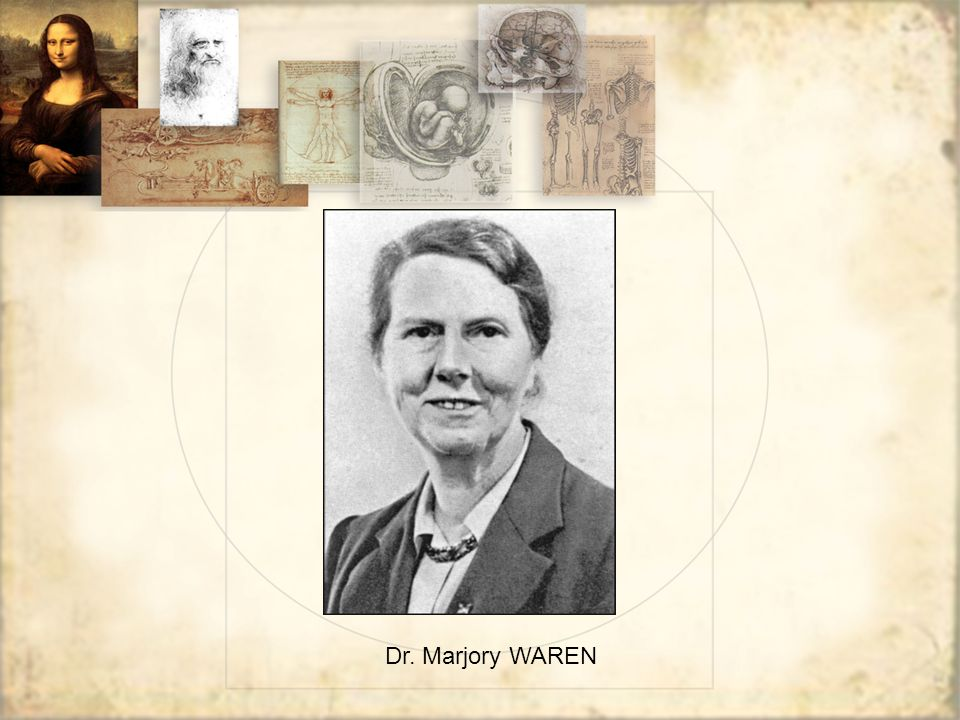 Ignatz L Nascher: geriatri terimini ilk telafuz eden adam.