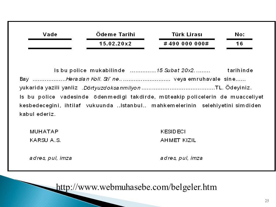 http://www.webmuhasebe.com/belgeler.htm