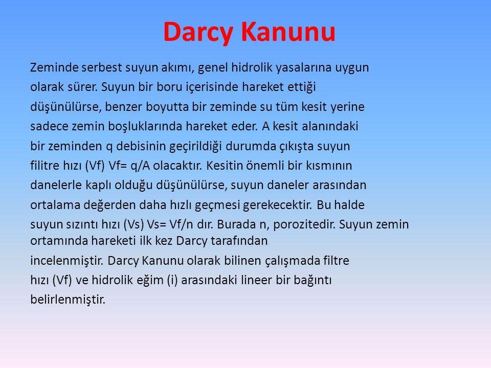 Darcy Kanunu