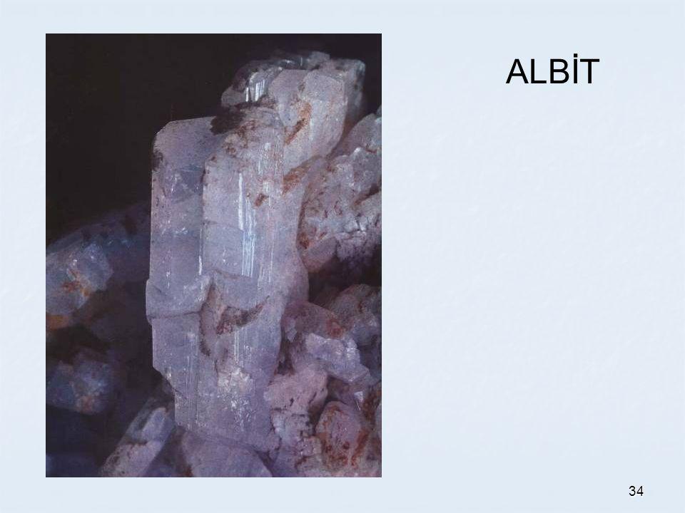 ALBİT