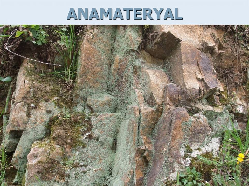 ANAMATERYAL