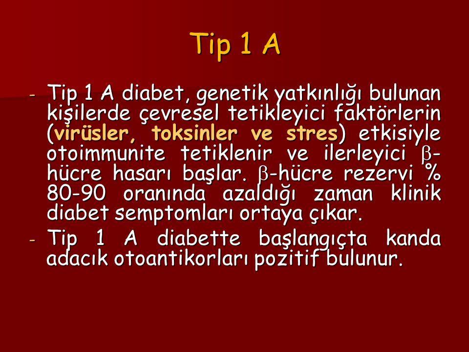 Tip 1 A