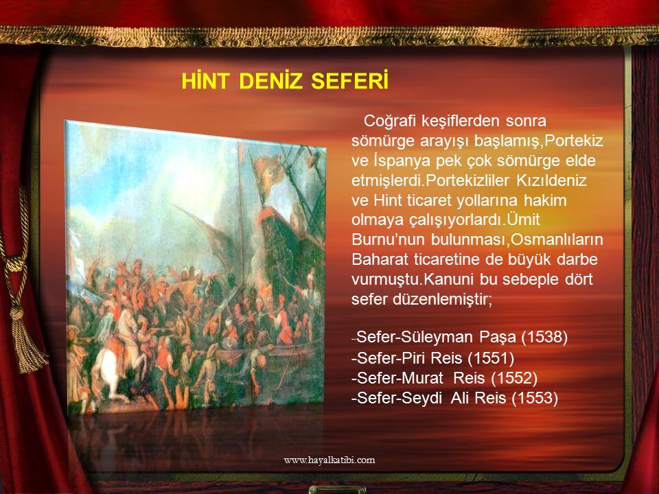 -Sefer-Seydi Ali Reis (1553)