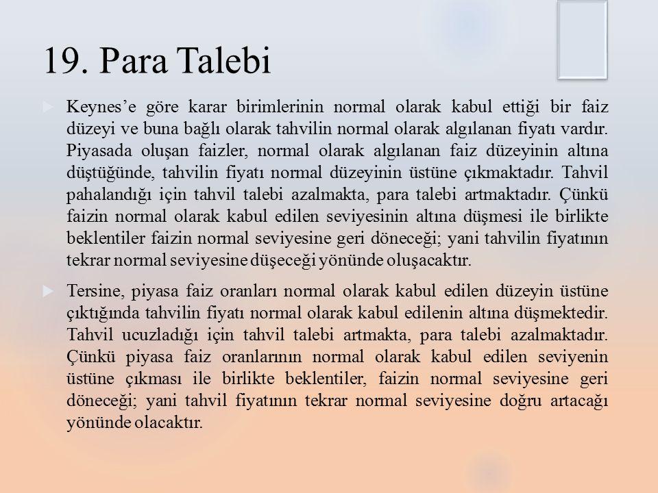 19. Para Talebi