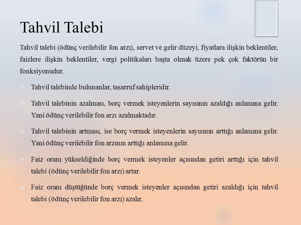 Tahvil Talebi