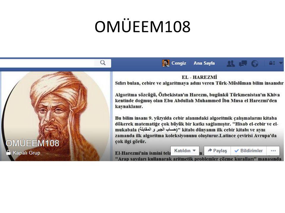 OMÜEEM108