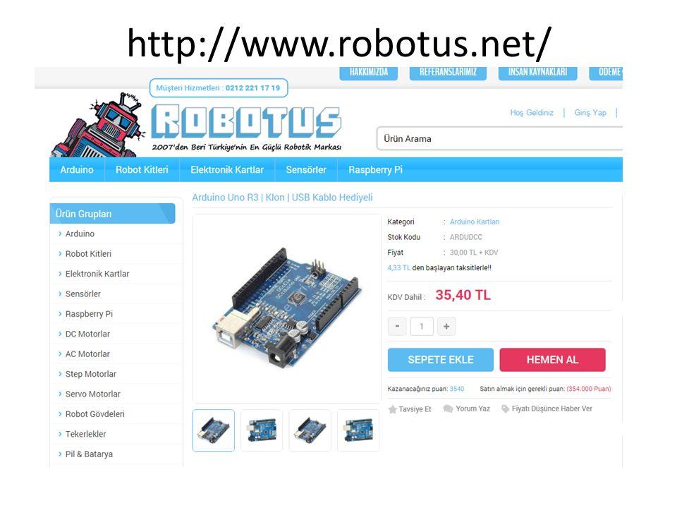 http://www.robotus.net/