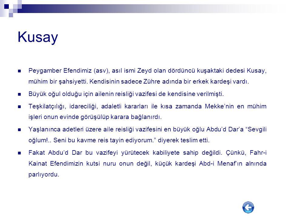 Kusay