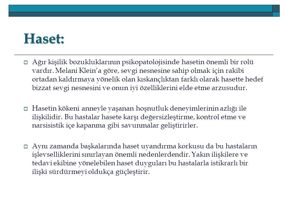 Haset:
