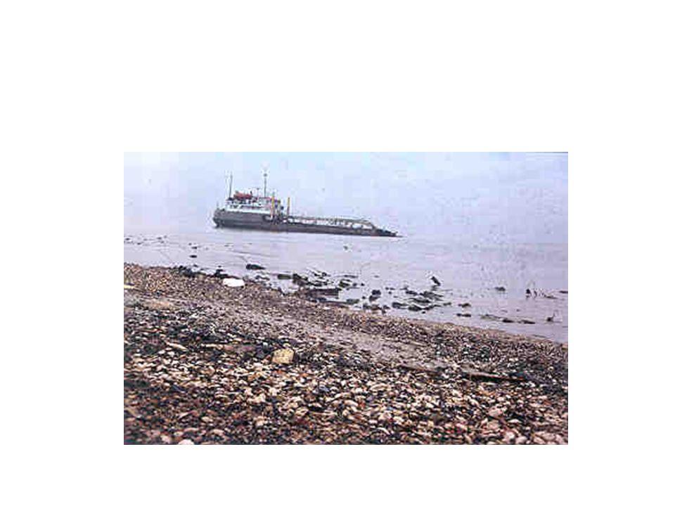 Volganeft-242 kazası (1999)