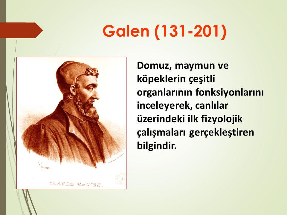 Galen (131-201)