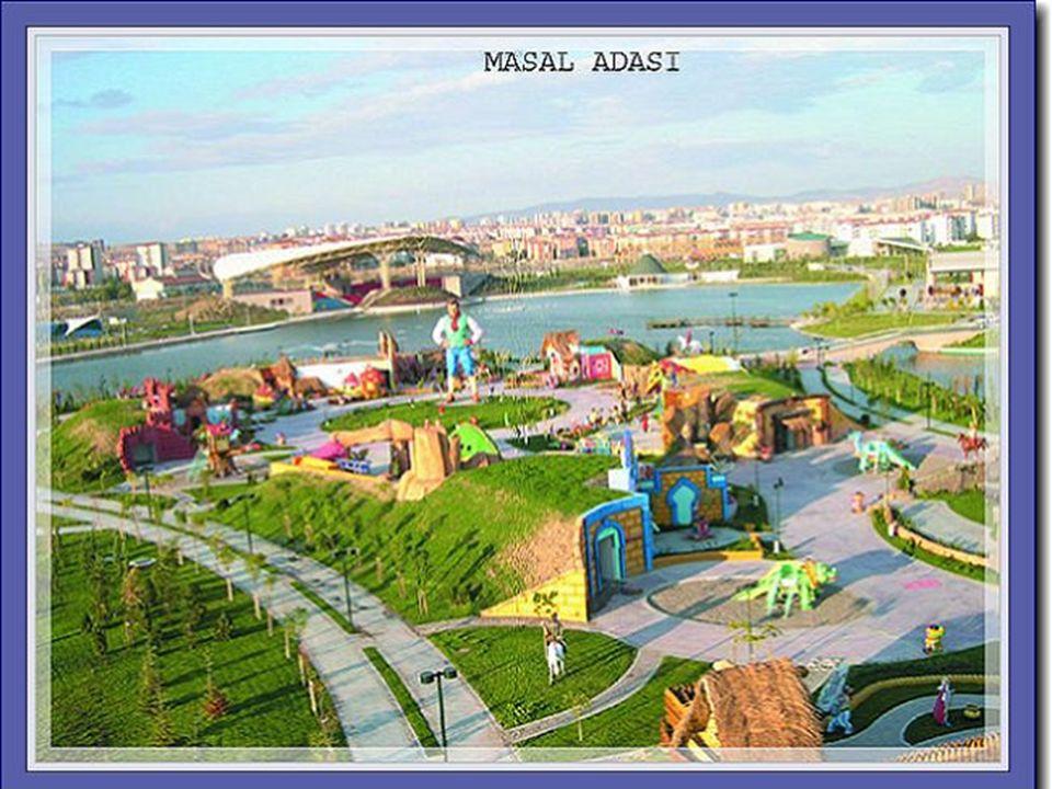 www.1resimler.com/Ankara_Eryaman.jpg