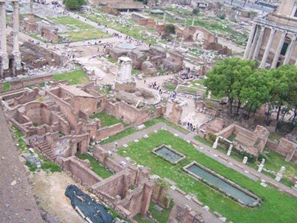 www.yinedustukyollara.com/resimler/forumjpg