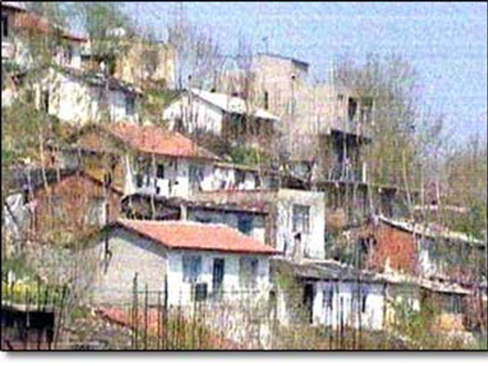 www.insaatdergisi.com/admimg/264.jpg