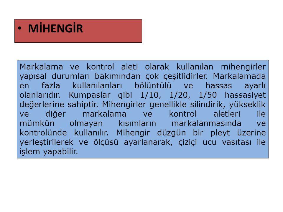 MİHENGİR