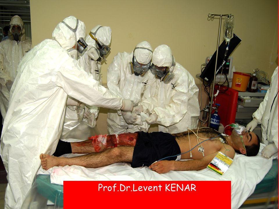 Prof.Dr.Levent KENAR