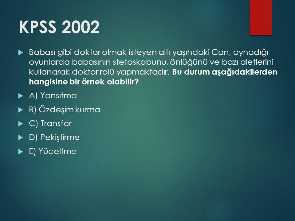 KPSS 2002