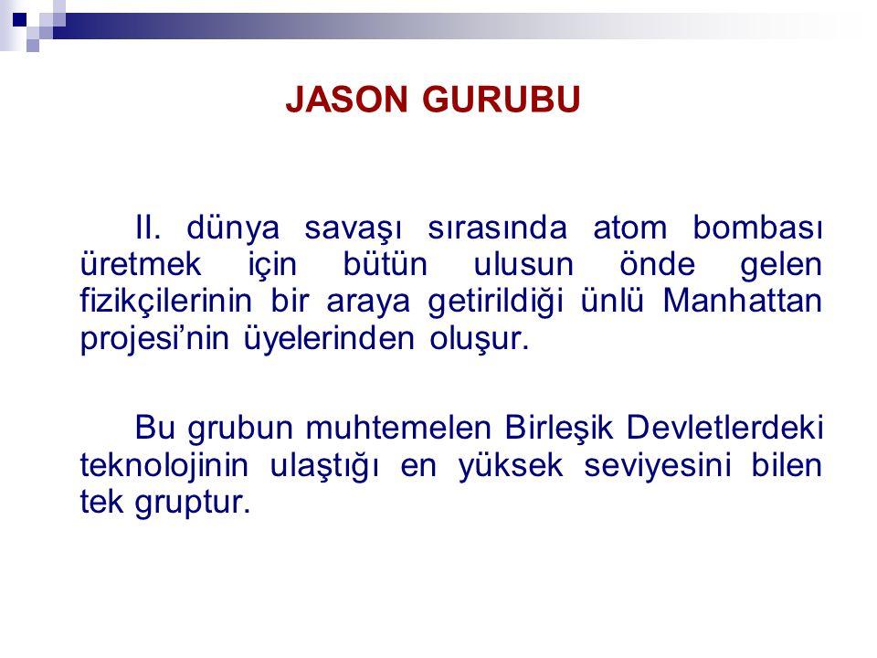 JASON GURUBU