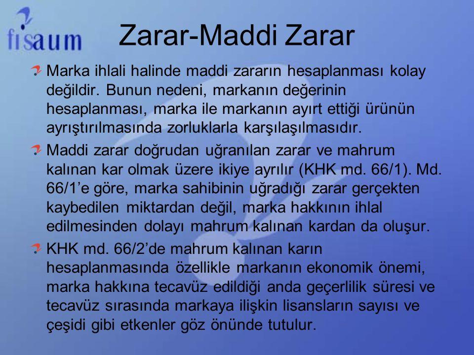 Zarar-Maddi Zarar