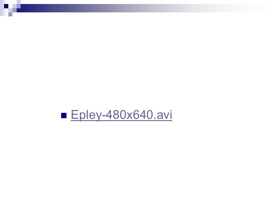 Epley-480x640.avi