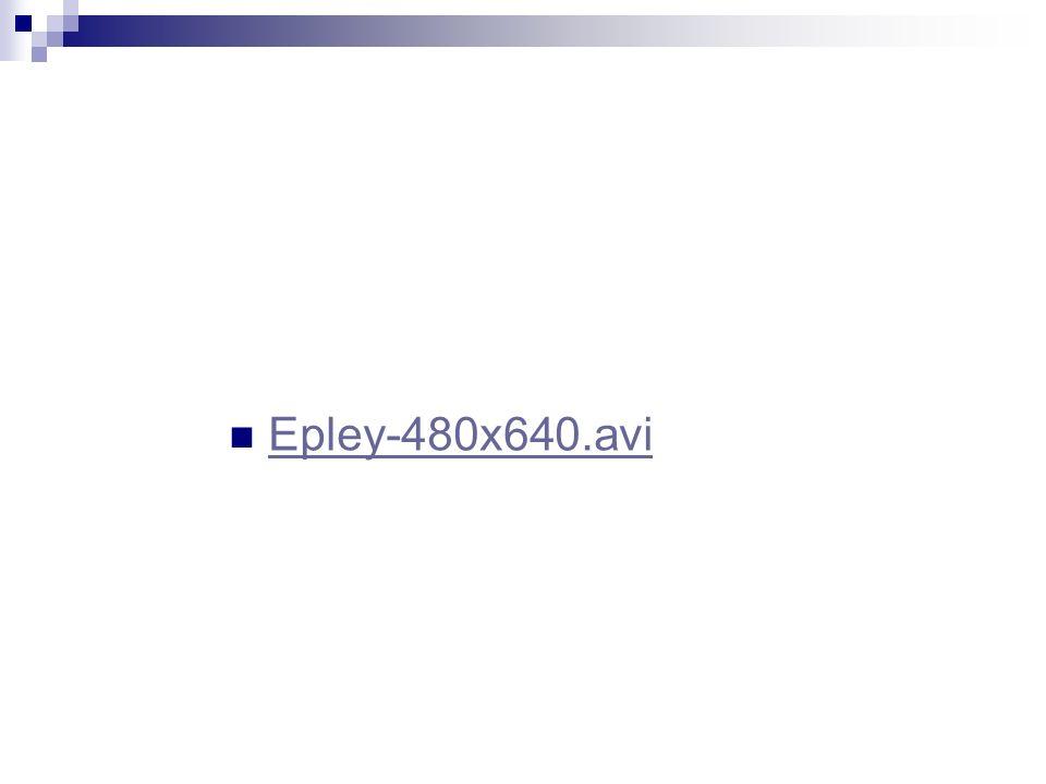 Epley-480x640.avi