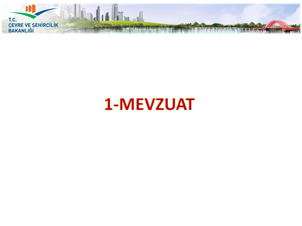 1-MEVZUAT