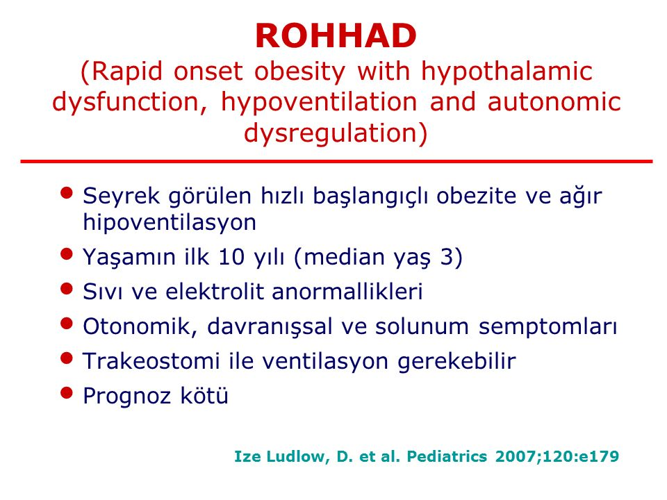 Ize Ludlow, D. et al. Pediatrics 2007;120:e179