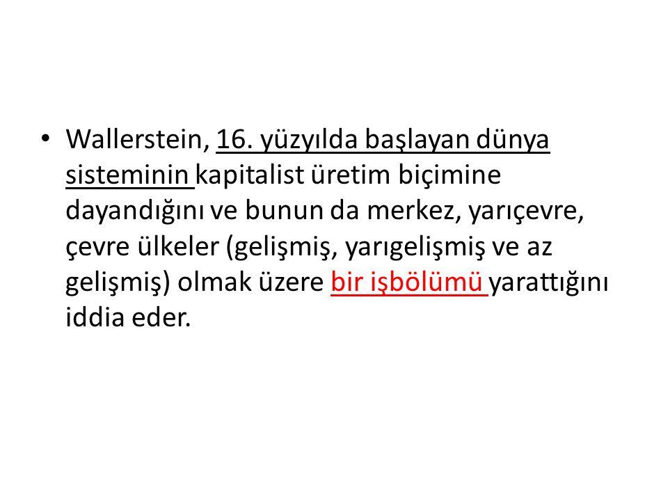 Wallerstein, 16.